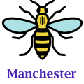 Manchester Founders