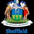 Sheffield Founders